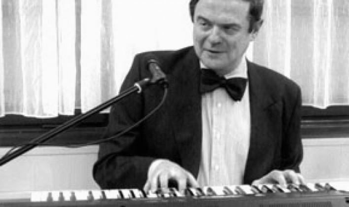 Kolmonowski