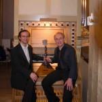 Partner-Orgel-Foto-klein